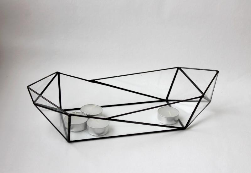 geometric terrarium-3