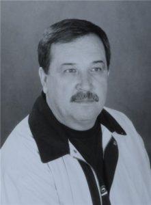 Владимир Гальдяев