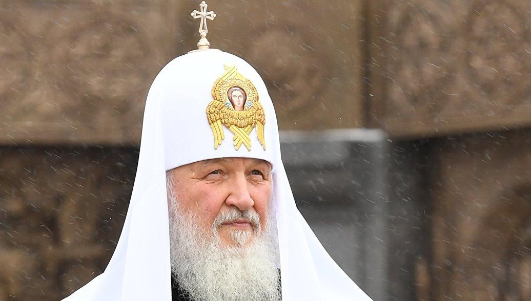 Вор в законе Вячеслав