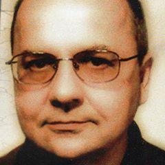 Виктор Суворов