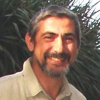 Michael Kalmanovich