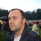 Павел Пряников