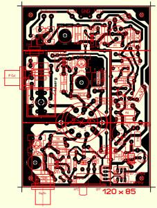 05 PCB sm