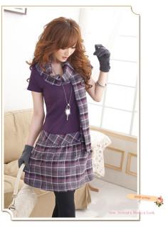 платье из кореи   Записи с меткой платье из кореи   Одежда из Китая ... 427600b4f46
