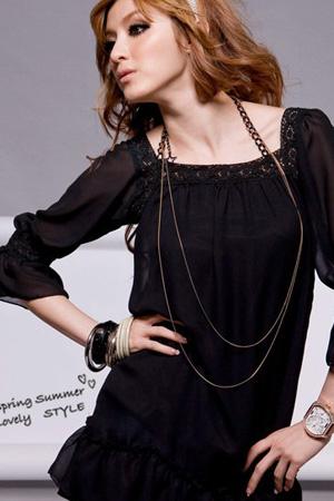 интернет магазин интернет магазин одежда из кореи недорого 8b97587a31e
