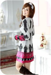заказ одежды корея   Записи с меткой заказ одежды корея   Одежда из ... 424f1563fa9