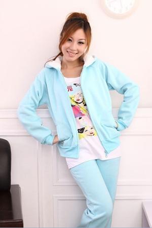 интернет магазин одежда из кореи