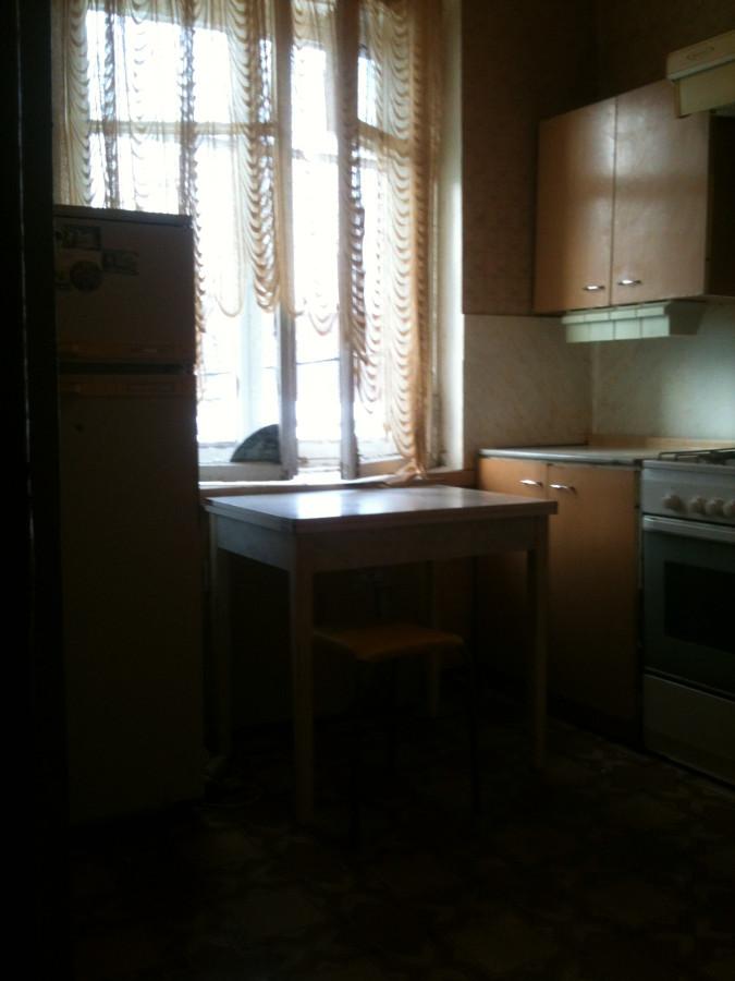 дешевая квартира в Одинцово