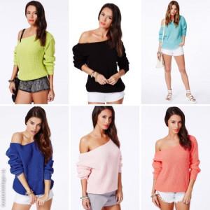 e06999a2f Одежда из Китая и Кореи на заказ и в наличии ?