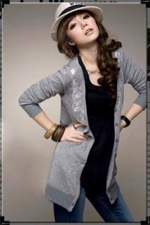 51329705a интернет магазин стильной и недорогой одежды из китая и кореи. Обсуждение  на LiveInternet - Российский Сервис Онлайн-Дневников