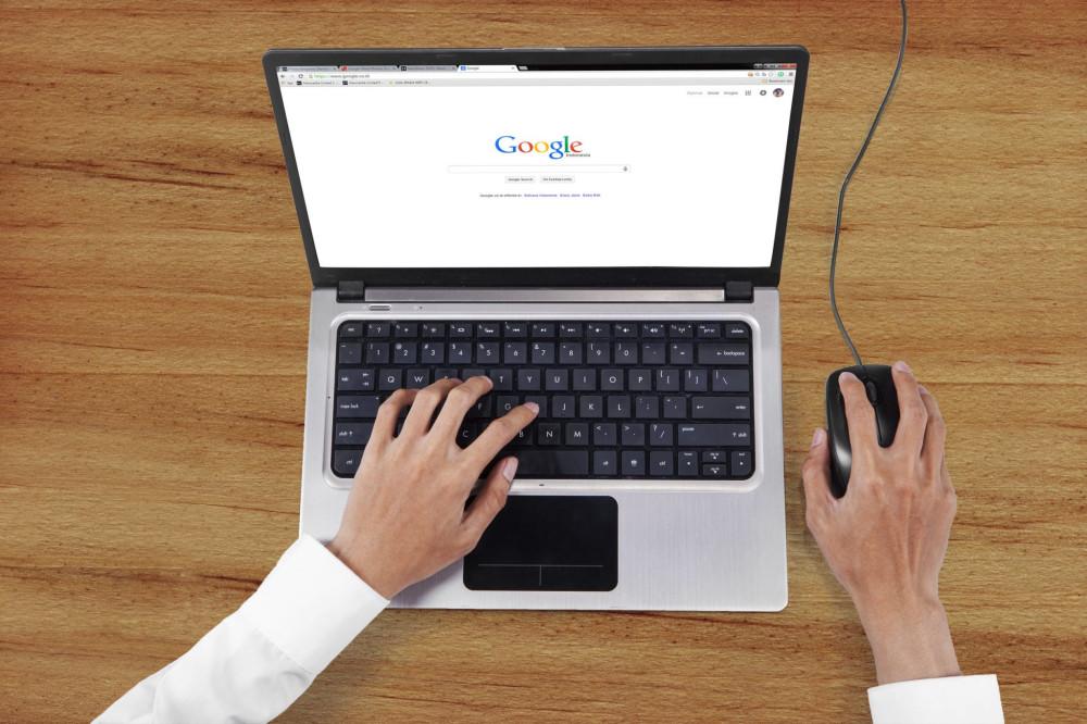 Как Google пытался незаметно установить контроль над РУнетом