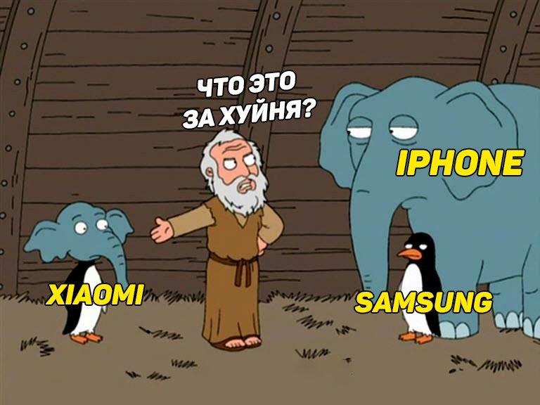 1586378_900.jpg