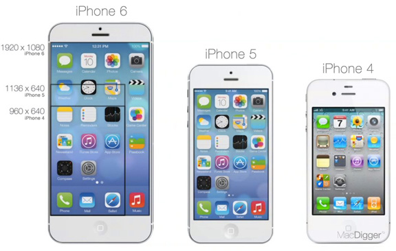 iPhone-6-rumors-11