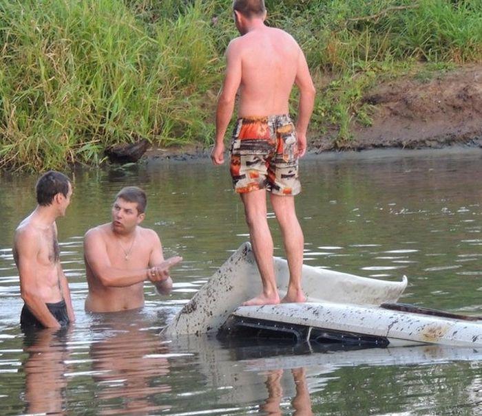 куда поехать на рыбалка минск
