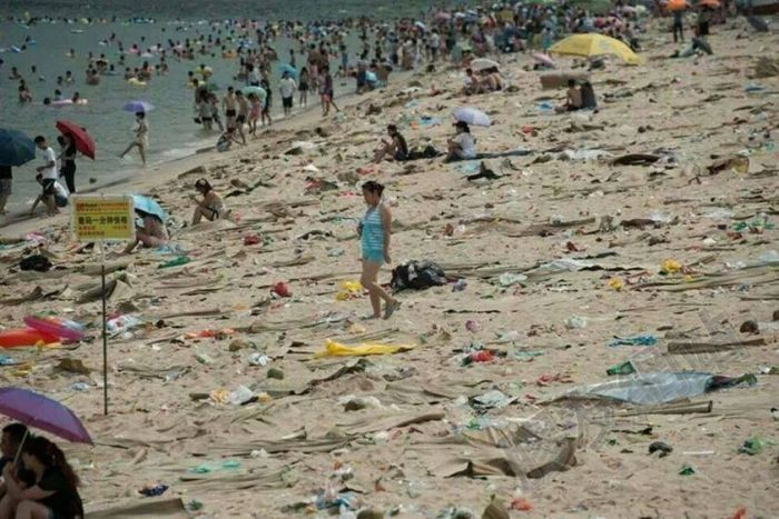 dirty_beaches_in_china_01