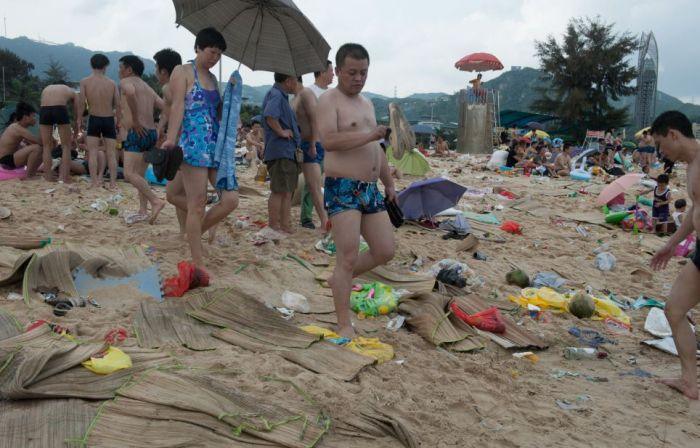 dirty_beaches_in_china_02