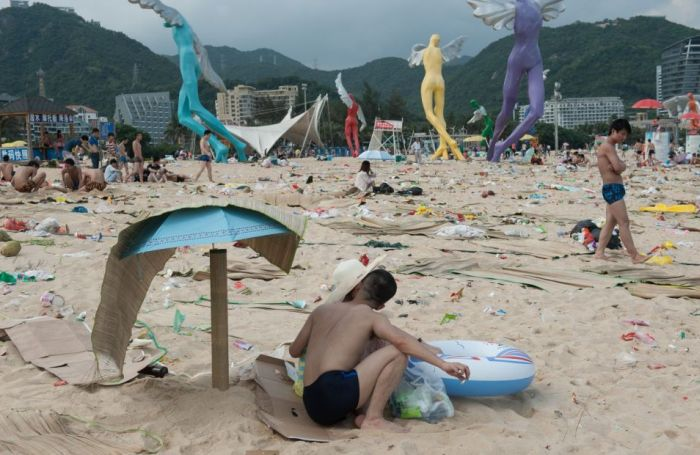 dirty_beaches_in_china_03
