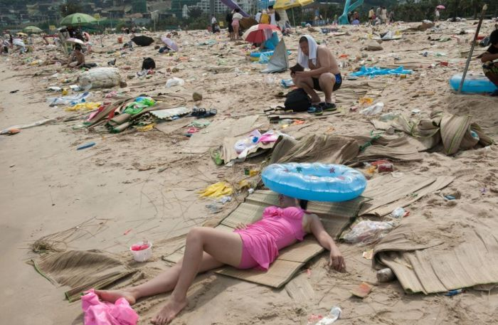 dirty_beaches_in_china_04