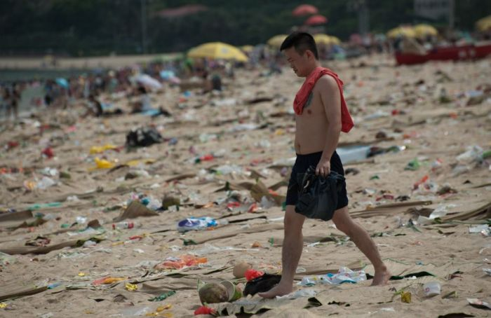 dirty_beaches_in_china_06
