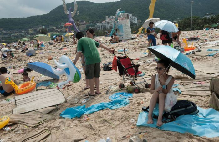 dirty_beaches_in_china_10