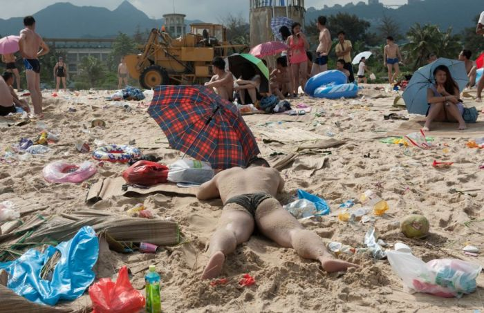 dirty_beaches_in_china_12