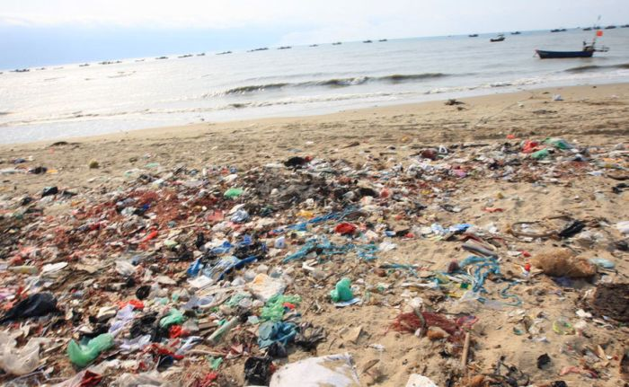 dirty_beaches_in_china_15