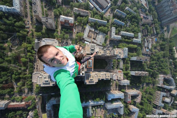 awesome_selfies_01