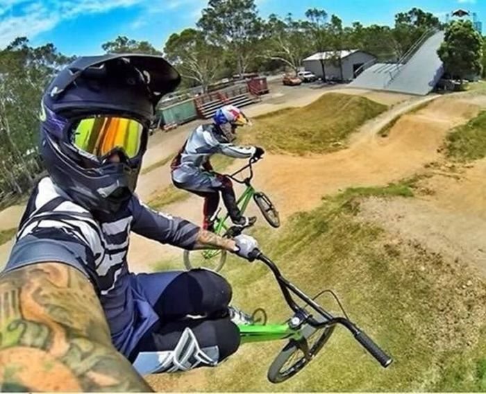 awesome_selfies_06