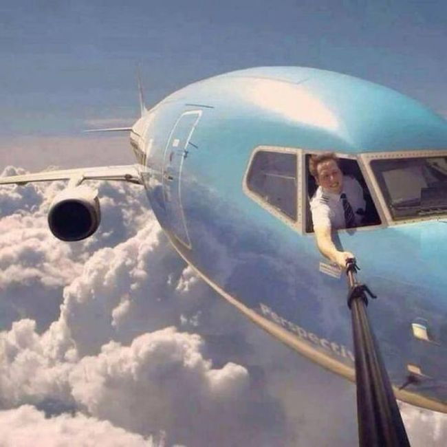 awesome_selfies_10