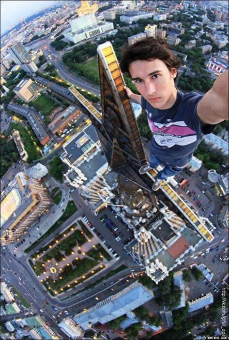 awesome_selfies_14