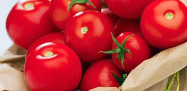 uchenye-nazvali-tomaty-spaseniem-ot-raka-prostaty_46038_1