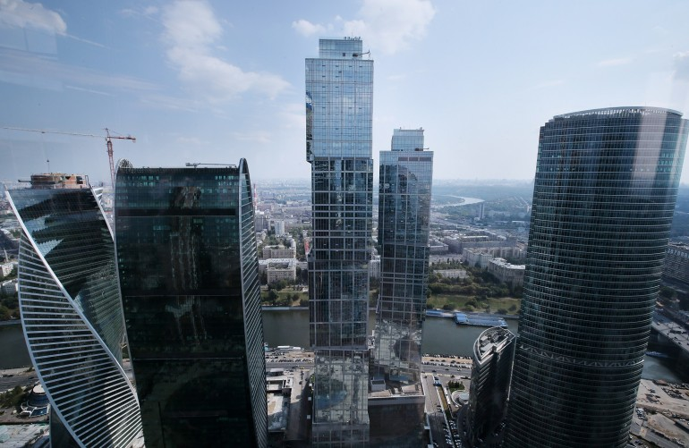 20140901_moscow