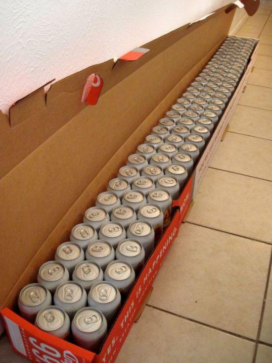 pack_beer_04