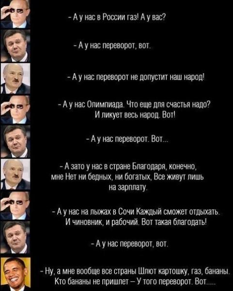 E0CYfbQsnvs