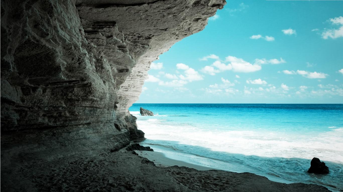 ubuntu-favolosi-sfondi-di-paesaggi-naturali-da-non-perdere-assolutamente-344142