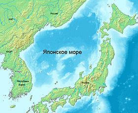 280px-Японское_море