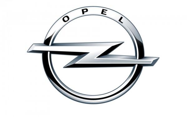 normal_Logo_opel