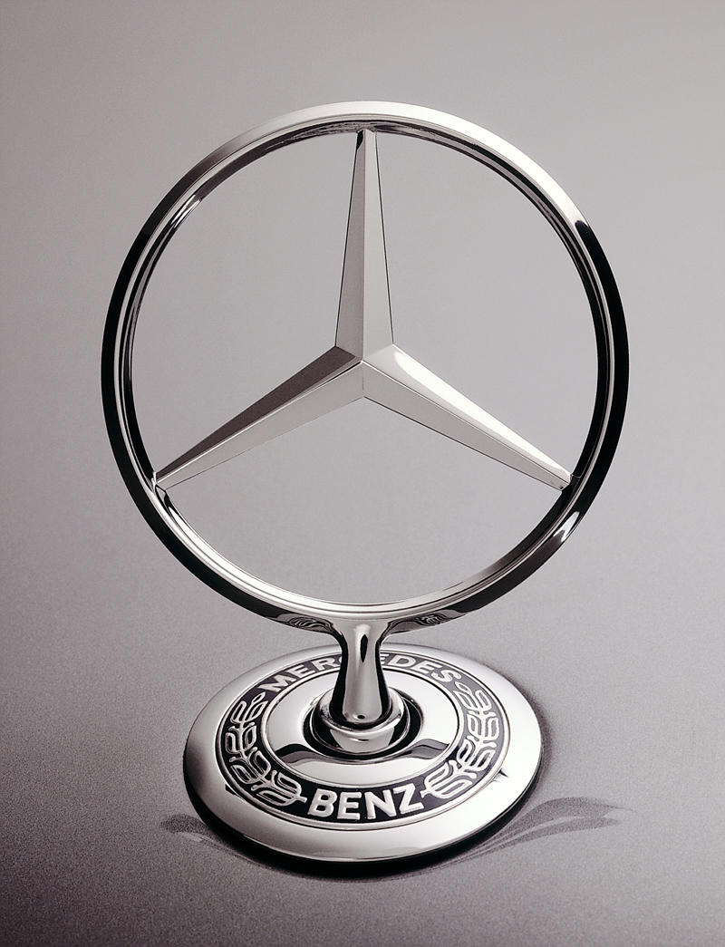 эмблема-1991
