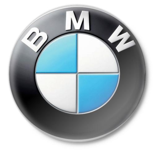 Znachok-BMW-e`mblema