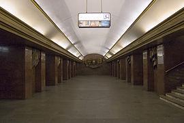 270px-Teatralna_metro_station_Kiev_2010_01