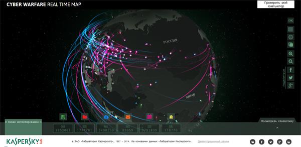 cyberwar-600