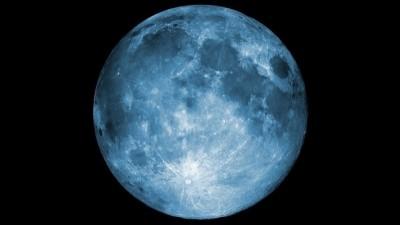 Наука-вода-на-Луне-400x225