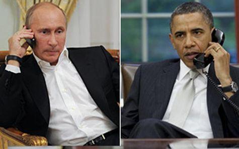 и Обама_475