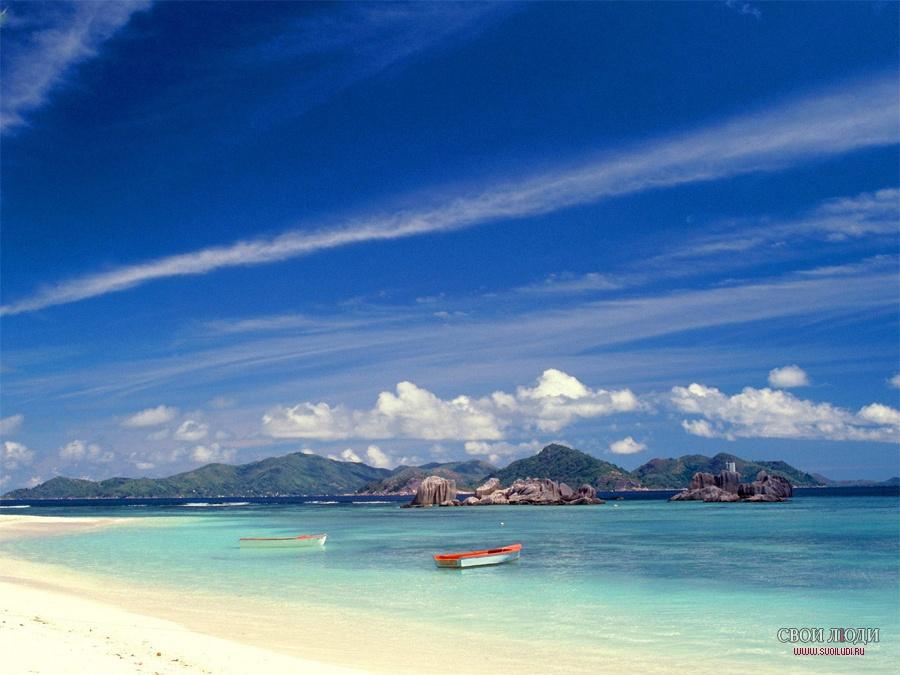 costa-rica-13491256409415_w990h700