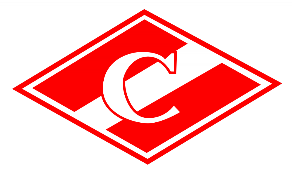 Spartak_Moscow_1949-97