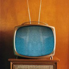 television7