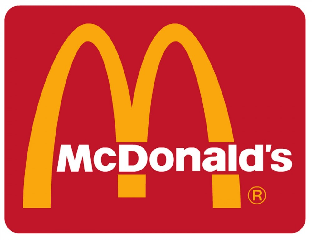 1396594684_mcdonalds-logo