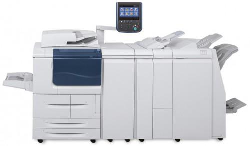 Xerox-D136-500x292