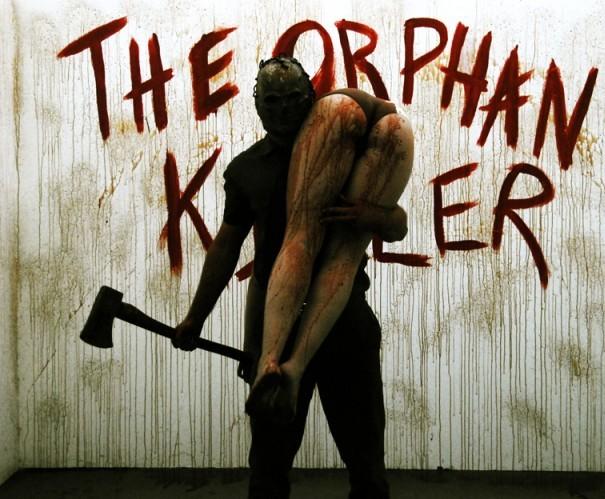 The-Orphan-Killer-11