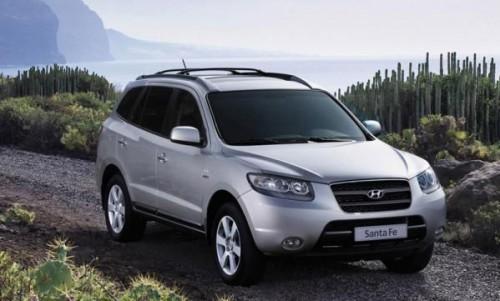 Hyundai-Santa-Fe-500x301